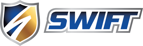 Swift Transportation Logo