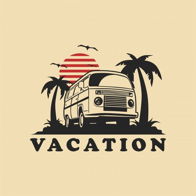 Swift Vacation Time